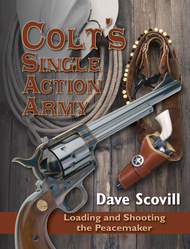 Colt's Single Action Army