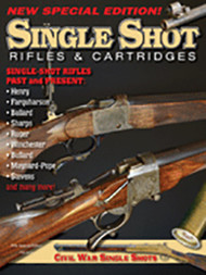 2015 Single Shot Special Edition