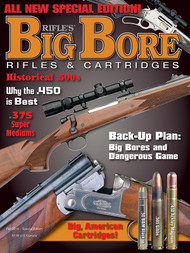2014 Big Bore Special Edition