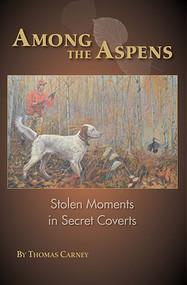 Among the Aspens