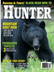 Successful Hunter 38 March 2009