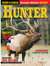 Successful Hunter 47 September 2010