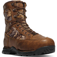 """Danner Men's Pronghorn 8"""" Realtree Xtra 1200G Hunting Boot Style No. 45017"""