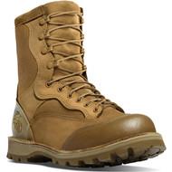 "Danner Men's USMC Rat 8"" Mojave ST Duty Boot Style No. 15610X"