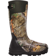 "LaCrosse Men's AlphaBurly™ Pro 18"" Realtree Xtra® 1600G Hunting Boot"
