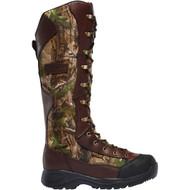 """LaCrosse Men's Venom 18"""" Realtree® APG Hunting Boot"""