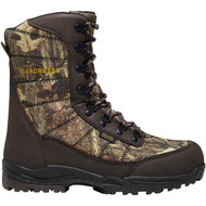 "LaCrosse Men's Silencer 8"" Realtree Xtra® 400G Hunting Boot"