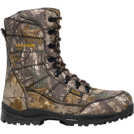 "LaCrosse Men's Silencer 8"" Realtree Xtra® 1000G Hunting Boot"