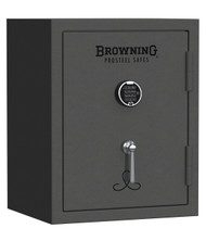 Browning Gun Safe Core Collection - Sporter Compact