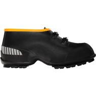 """LaCrosse Men's 5"""" ATS Overshoe Carbide Stud Industrial Boot"""