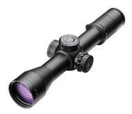Leupold & Stevens Mark 6 3-18X44mm Front Focal TMR Illuminate M5C2 - Matte- Riflescope