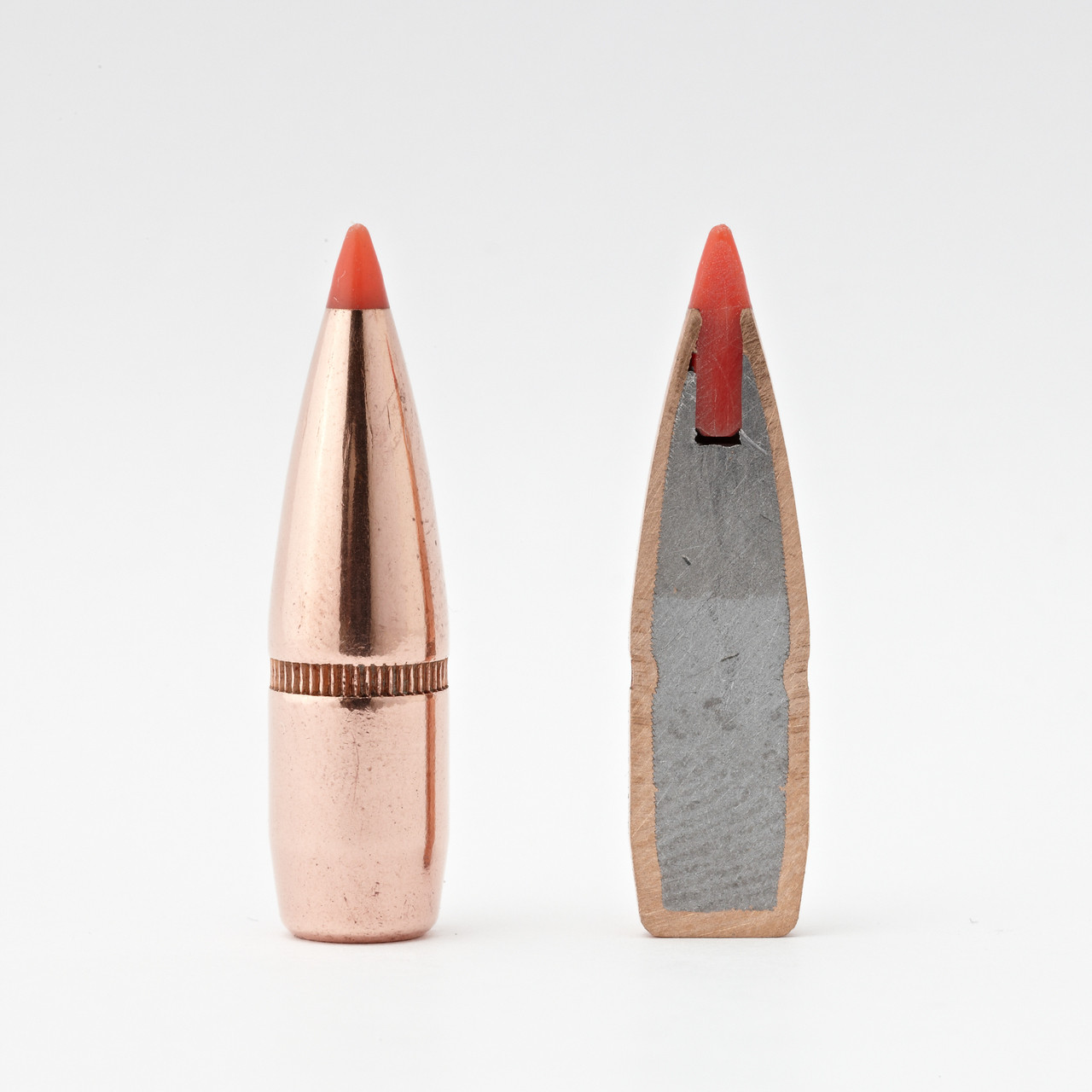 Hornady SST Bullets- 30 Caliber ( 308 Diameter) 150 Grain