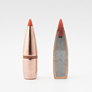 Hornady Match Bullets- 30 Caliber ( 308 Diameter) 168 Grain
