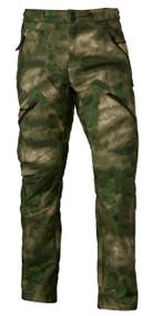Browning Speed T-Shirt Short Sleeve  Foliage//Green Camo Size XL