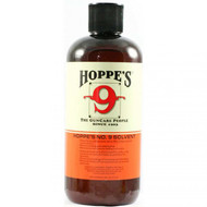 No. 9 Bore Cleaner - Pint