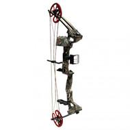 Vortex Hunter Archery Bow