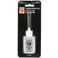 Hoppe's Lubricating Oil - 14.9 ml Precision Lubricator