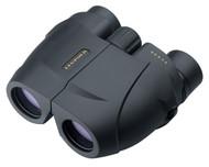 Leupold & Stevens Rogue 8x25mm Compact