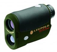 Leupold & Stevens RX-Full Draw Rangefinder - Green