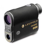 Leupold & Stevens RX-1200i with DNA Laser Rangefinder