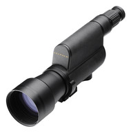 Leupold & Stevens Mark 4 20-60x80mm Tactical Spotting Scope- Matte