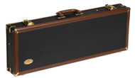 Traditional Browning SA-22 Fitted Case