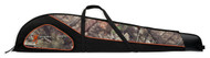 Cimmaron II Mossy Oak Rifle Case