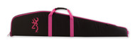 Pure Buckmark Rifle Case - For Her