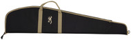 Plainsman Rifle Cases -40S Black Flex