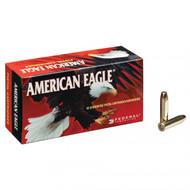 American Eagle®  - 9mm Luger FMJ, 115 Grain