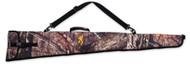 Plainsman Slip Shotgun Cases 52 Slip RealTree Xtra Flex