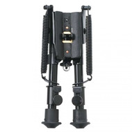 "Pivot Bipod - Adjustable 6""- 9"""