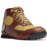 Danner Men's Jag Brown/Khaki Outdoor Boot Style No. 37351