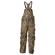 CLOSEOUT - Wicked Wing Insulated Bib