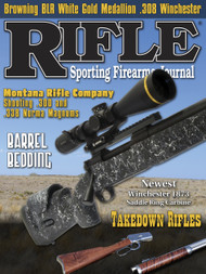 Rifle 300 September 2018