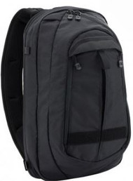 VERTX - COMMUTER SLING 2.0 BACKPACK