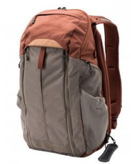 VERTX - GAMUT 2.0 BACKPACK - SIENNA/SHOCK CORD