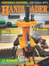 Handloader 324 February 2020