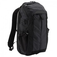 VERTX - GAMUT 2.0 BACKPACK