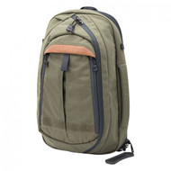 VERTX - COMMUTER SLING 2.0 BACKPACK RANGER GREEN