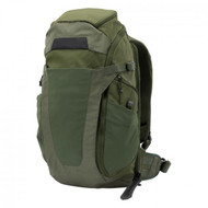 VERTX - GAMUT OVERLAND BACKPACK- CANOPY GREEN