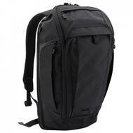 VERTX - GAMUT CHECKPOINT BACKPACK