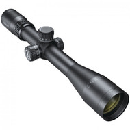 Bushnell ENGAGE 4-16x44mm DEPLOY MOA SFP Riflescope- Black