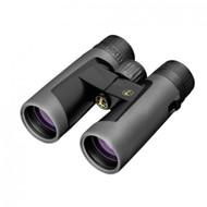 Leupold & Stevens BX-2 Alpine 8x42mm Binoculars