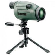 Sentry 12-36x50mm Spotting Scope Kit- Green