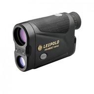 Leupold & Stevens RX-2800 TBR with Laser Rangefinder