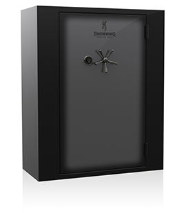 Platinum Plus Custom Collection Gun Safes