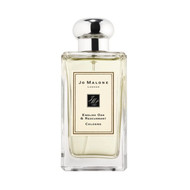 Jo Malone English Oak & Redcurrant Cologne 3.4 oz / 100 ml For Unisex