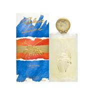 Leonard Fabuleuse Eau De Toilette 3.3 oz / 100 ml By Leonard New In Box