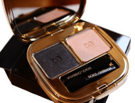 Dolce &Gabbana The Eye shadow Smooth Eye 0.17 oz Natural 10 New DG2979